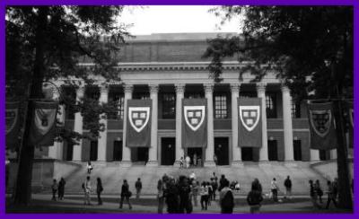 harvard-campus-copy