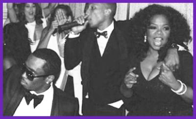 oprah-party-copy