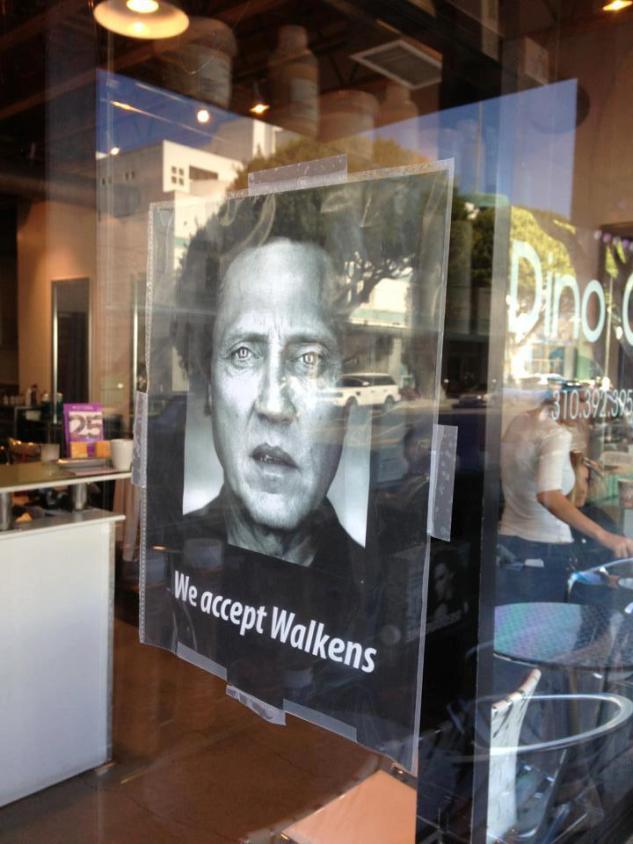 thegreatamericanmemoir_walken_salon_barbershop